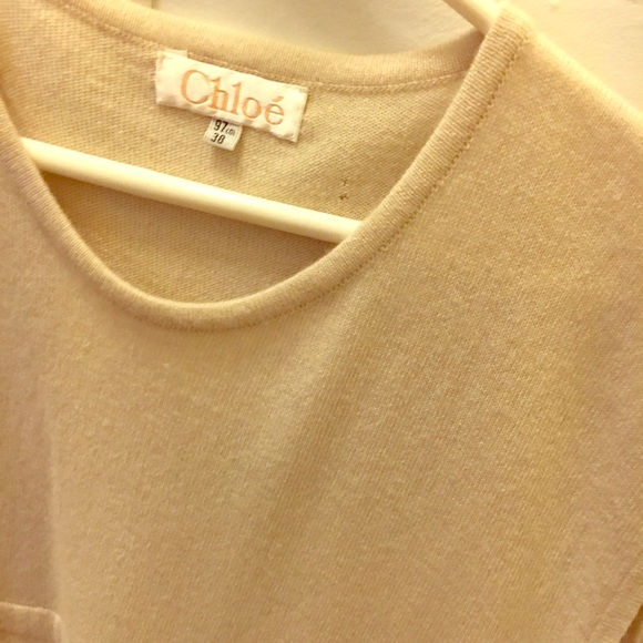 1562813177d Cashmere Chloe sweater dress